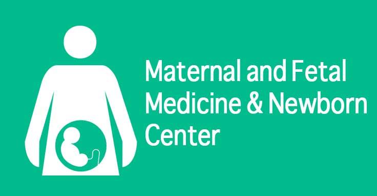 Maternal-E