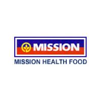 mission-health-food