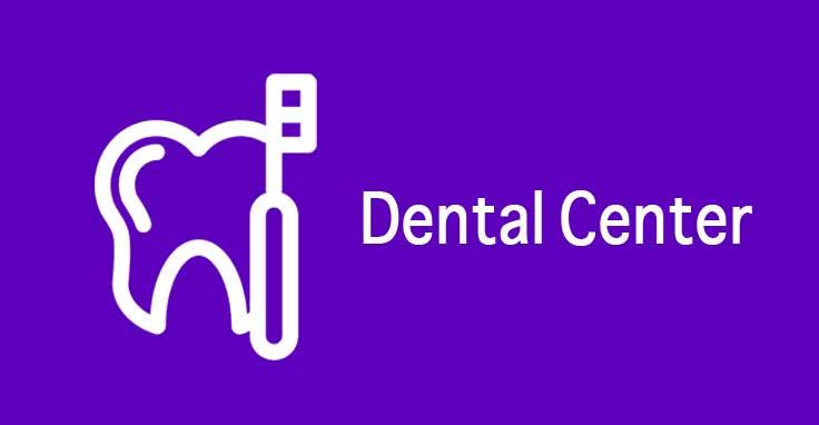 Dental-Center-E