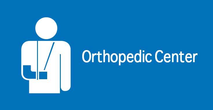 Orthopedic-E