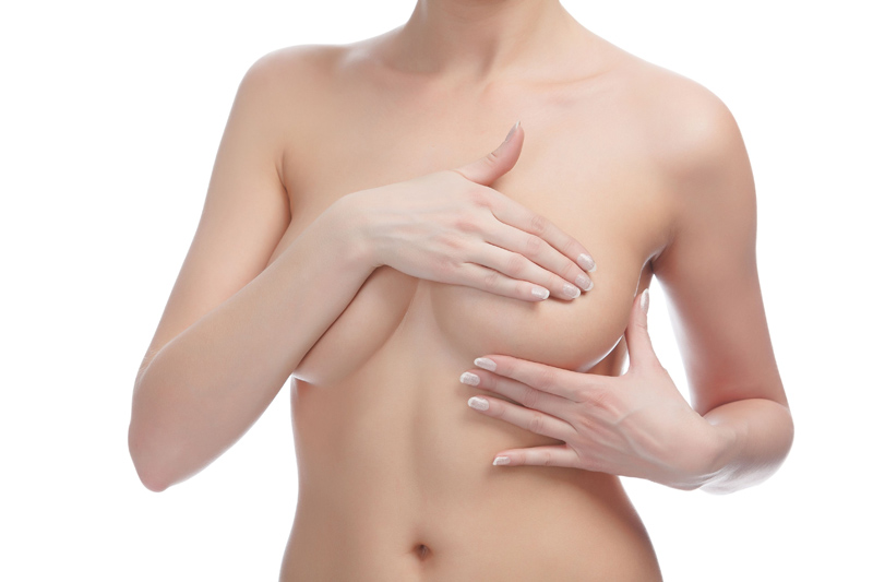 breast-clinic-from-mission