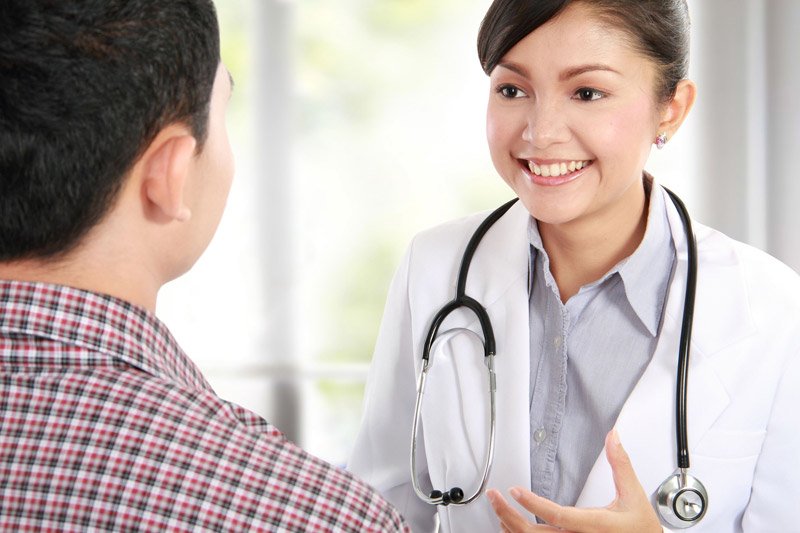 psychiatry-clinic-from-mission